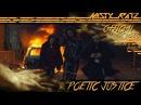 Nasty Ratz - Poetic Justice (OFFICIAL)