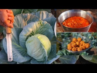 Indian Street food Recipe | Indian Food video in 4k | Deep Inside The Indian Village