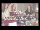 Vianney - Moi Aimer Toi - Cover by Aöme