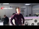Отзыв Smart-Phone-Ufa - создание сайта и настройка контекстной рекламы