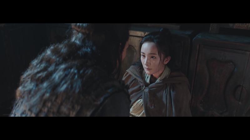 Братство клинков 2: Адское поле битвы / Brotherhood of Blades II: The Infernal Battlefield (Xiu chun dao II: xiu luo zhan chang)