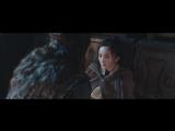 Братство клинков 2 Адское поле битвы  Brotherhood of Blades II The Infernal Battlefield (Xiu chun dao II xiu luo zhan chang)