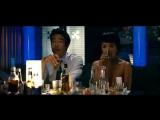 Seducing Mr. Perfect-2006-Mongol heleer