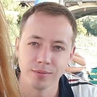 Алексей Котляревский  Витальевич