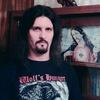 Yury Korotovskikh