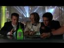 отрывок фильма Евротрип 2004. Фильм о том, как группа студентов решила поездить по Европе.