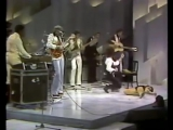 Santa Esmeralda - House of the Rising Sun (Live in Chile, 1979)