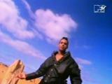 2 UNLIMITED - The Magic Friend (MTV BRAUN EUROPEAN TOP 20 1992)
