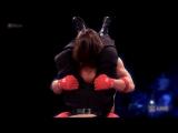 AJ Styles - Super Styles Clash (Vine)