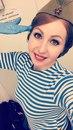 Yuliya Chebunina фото #23