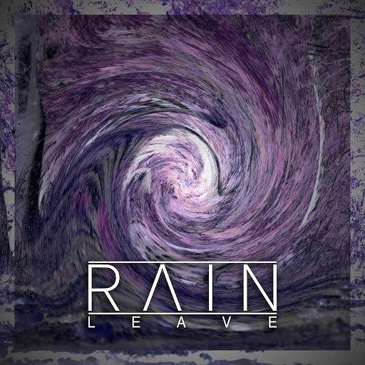 Rain альбом Leave