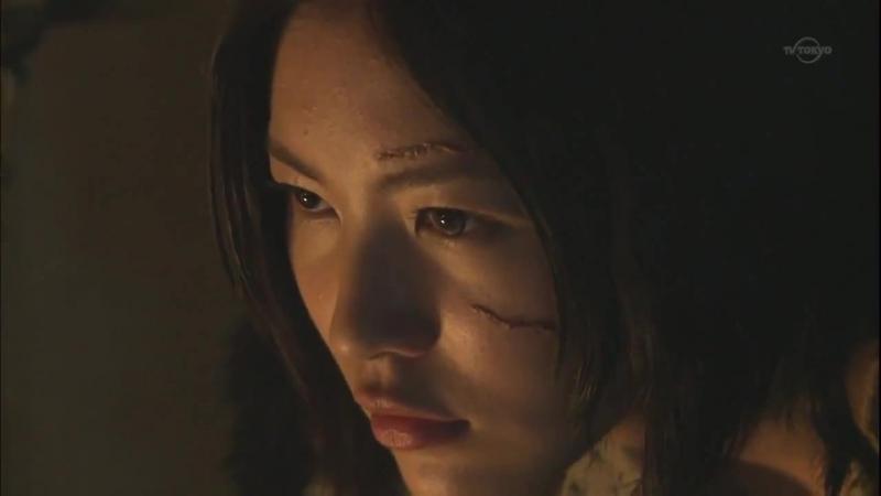Majisuka_Gakuen - Matsui Jurina [Nobunaga_ノブナガ]
