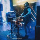 Sergei Cymbal фото #26