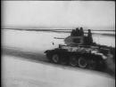 Хроника Сталинградской битвы (2014г.,12:21)