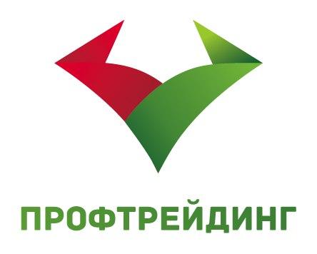 Афиша Тамбов 5.07! КД! Актуальные идеи на валютном рынке