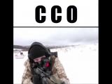 Силы специальных операций   // STRONG DIVISION