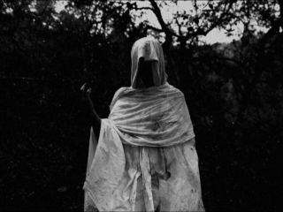 Gleydson evANGELista - Profane Love (Prod. Disheartened /Melancholic Black Metal)