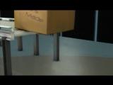 How Its Made 12x10 Airstream Trailers - Horseradish - Industrial Steam Boilers - Deodorant
