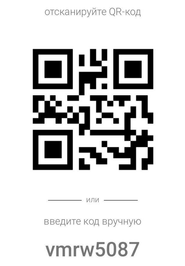 https://pp.userapi.com/c841139/v841139102/ef91/RLo5O_N_O_M.jpg