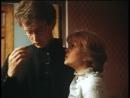Жизнь Клима Самгина 1986 2 серия