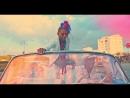 EL YONKI  Pimpineo (Official Video by A. Duany) Reggaeton De Cuba - Cubaton