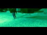 Чёрное Золото & Влад - Несчастный День (Ремикс)