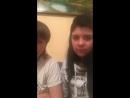 Екатерина Андреевна Live