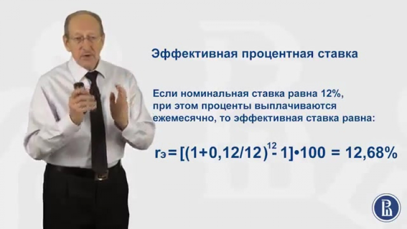 2.4. Варианты привлечения заемного капитала. Экономика.