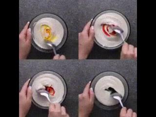 Невероятные идеи для макаронс