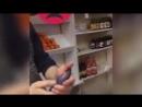 МВД Якутии проводит проверку овощника который наказал ребенка за воровство