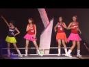 Berryz Kobo - Nanchuu Koi wo Yatteruu YOU KNOW
