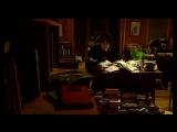 Black Books _ Книжный магазин Блэка - Что! Что это значит! (Отрывок) (online-video-cutter.com)