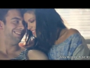 Emrah Is ft. Delyno - Private Love (Official Video).480
