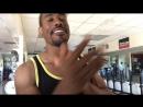 Bodybuilding Fat Loss Secrets Debunked! | Kin Fitt on