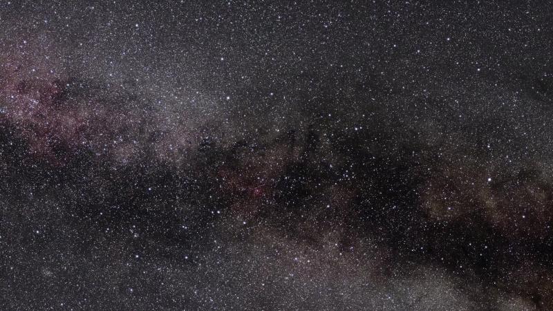 Телескоп Хаббл - Фото космоса и планет