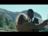 Кинообзор премьер этой недели: Убийство в Восточном экспрессе, Афера доктора Нока, Женись на мне, чувак!