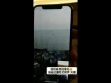 [VIDEO] 180215 Tao Weibo Story Update: Скучаю по Циндао. Хочу домой. Смех моего папы.... о, боже