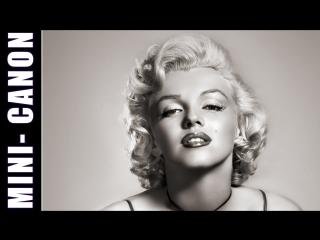 Nostalgia Chick - Loose Canon - Marylin Monroe rus vo