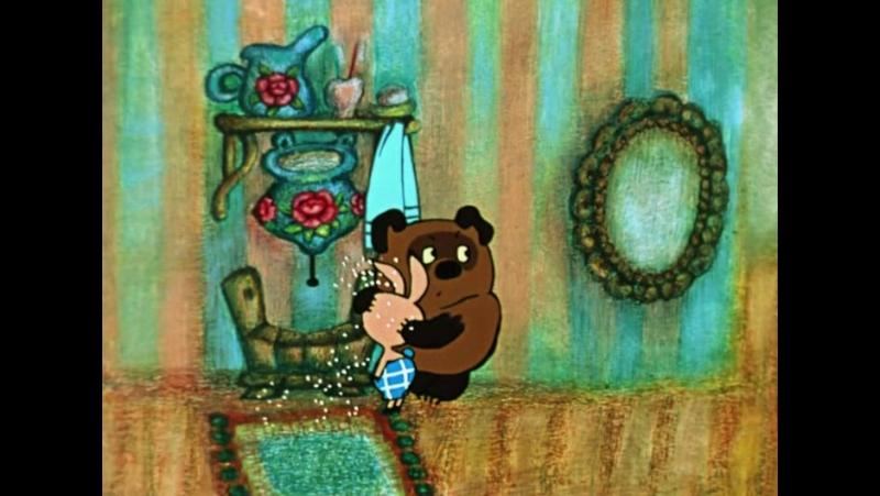 02.Vinni-Puh.idet.v.gosti.1971.BDRip