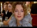 Х/Ф Прохожая из Сан-Суси (Франция - ФРГ, 1982) Фильм - драма, последняя роль в кино блистательной актрисы Роми Шнайдер.