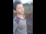 Максим Добромиров - Live