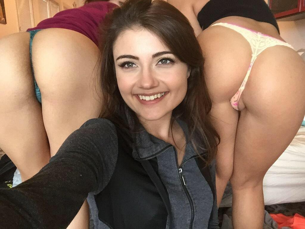 View all videos tagged pet sex
