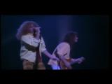 Van Halen - Judgement Daу
