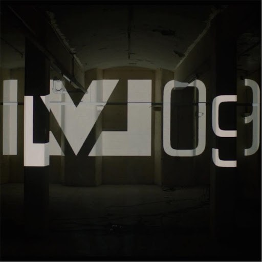 Levelz альбом LVL 09