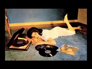 Pat Boone - Five, Ten, Fifteen Hours - Dot 1956