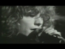 Led Zeppelin. The Ultimate Review (2005) DVD 1 1968-1972