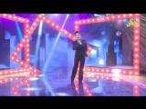 Yulduz Usmonova -  Hamroz( Retro Hit).mp4