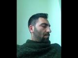 Deniz Şahin — Live