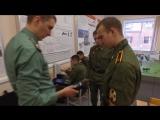 Факультет инженерного обеспечения Пермского военного института ВНГ РФ