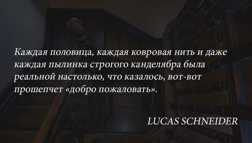 https://pp.userapi.com/c841139/v841139284/138a1/-_n0_EIF7Z8.jpg